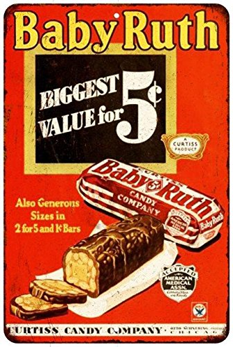 1930s-baby-ruth-vintage-look-reproduction-8-x-12-metal-sign-8120547