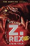 Z. Rex, Steve Cole, 0142417122