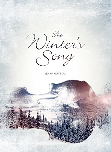 The Winter's Song by [Watters, Jeana]