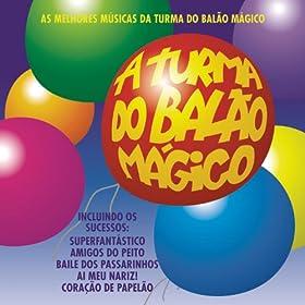 Amazon.com: Ursinho Pimpão (Mi Osito Pelón) (Album Version