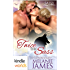Sassy Ever After: Twice the Sass (Kindle Worlds Novella) (Black Paw Wolves Book 2)