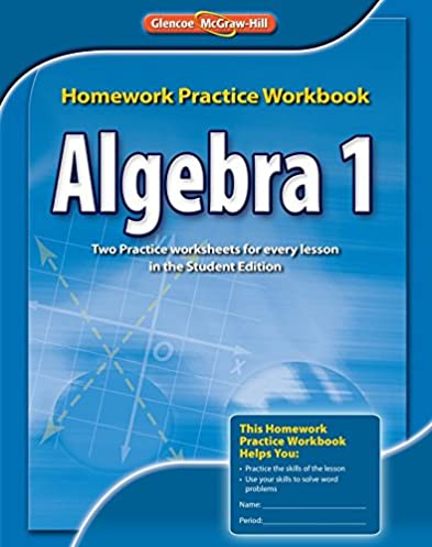 practice algebra problems pdf