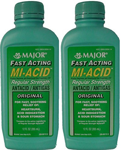 mi-acid-antacid-anti-gas-liquid-generic-for-mylanta-regular-strength-liquid-lemon-flavor-12-oz-bottl