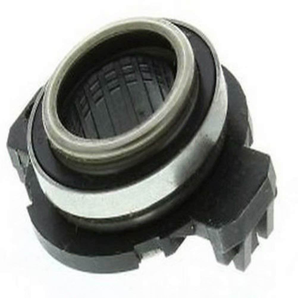 OEM 30502-6F900 Roller for Clutch Citroen Ax Bx C15 XM Bearings Bearing Clutch Release Bearing