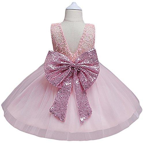 Princess Tutu Dress - 7