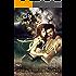 Dark Tide (A Mated by Magic Novel)