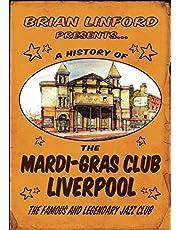 The Mardi Gras club, Liverpool