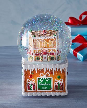 neiman-marcus-gingerbread-2013-musical-snow-globe-5-limited-edition