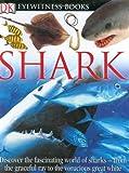Shark, Miranda MacQuitty, 0756607256