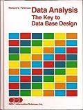 Data Analysis, Richard C. Perkinson, 0894351052
