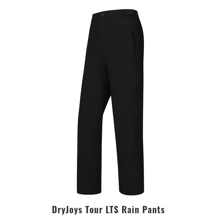 FootJoy USA PANTS メンズ B078YJW2HN   XS