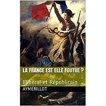 Le réveil français (French Edition)