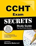 CCHT Exam Secrets Study Guide: CCHT Test Review for the Certified Clinical Hemodialysis Technician Exam 1 Stg Edition by CCHT Exam Secrets Test Prep Team published by Mometrix Media LLC (2013)