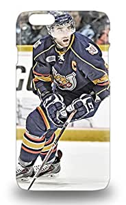 Iphone 3D PC Case New Arrival For Iphone 6 3D PC Case Cover Eco Friendly Packaging NHL Florida Panthers Aaron Ekblad #5 ( Custom Picture iPhone 6, iPhone 6 PLUS, iPhone 5, iPhone 5S, iPhone 5C, iPhone 4, iPhone 4S,Galaxy S6,Galaxy S5,Galaxy S4,Galaxy S3,Note 3,iPad Mini-Mini 2,iPad Air )
