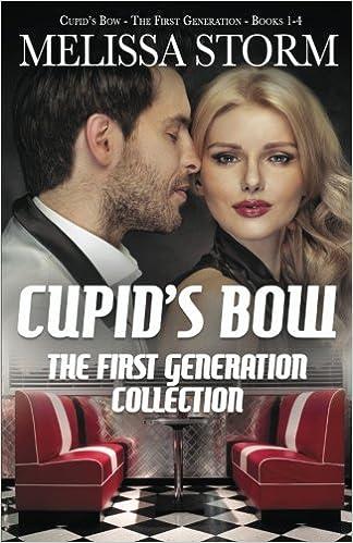 cupid full movie