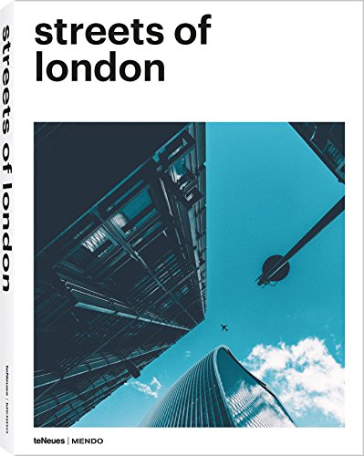 London: the capital city of the United Kingdom and the political, economic, and cultural heart of the country. Along with Paris, Tokyo, and New York, London is considered one of the alpha capitals of the world: a pulsing, vibrant mega-metropolis whic...