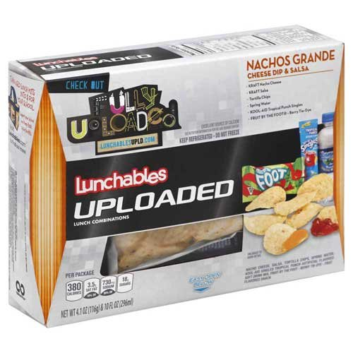 lunchable-single-serve-nacho-convenience-meal-141-ounce-6-per-case