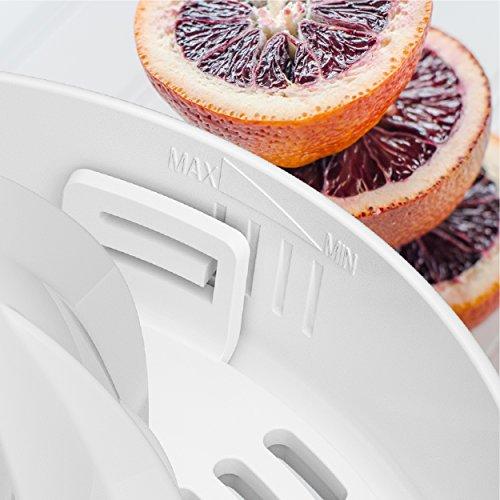 BLACKDECKER-CJ650W-Citrus-Juicer-with-32-oz-Plastic-Jar-White