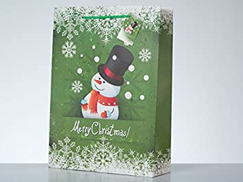 12 pieza de alta calidad Navidad diseño Comic Muñeco de ...