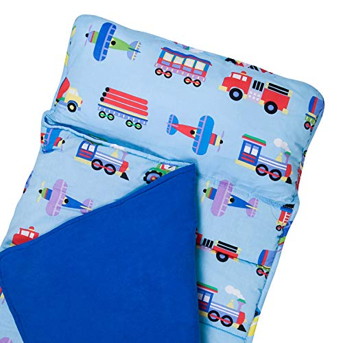 Buy nap mat for toddler