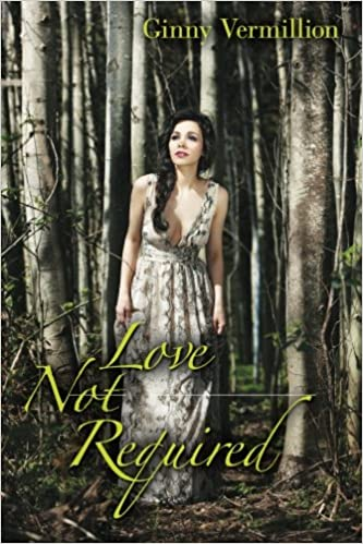 Amazon download books on ipad Love Not Required (Dansk litteratur) PDF