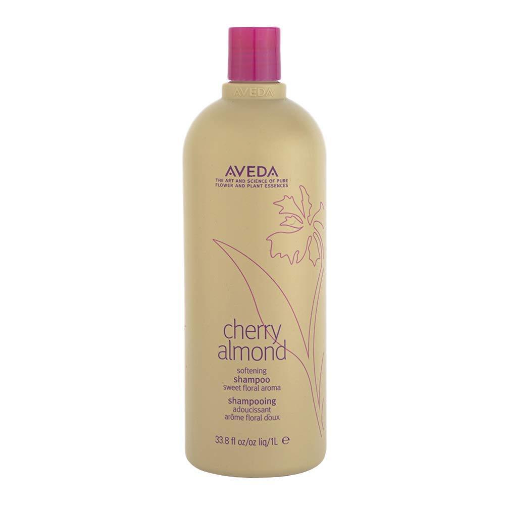 Aveda Cherry Almond Softening Shampoo 33.8 oz by AVEDA
