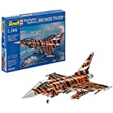 Revell Eurofighter Br Tiger (3970)