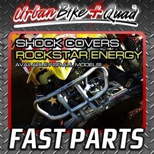 Schock Bez/üge Suzuki LTR450/Rockstar