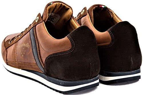 Pantofola dOro Matera Calzado de estilo deportivo para hombre, corte bajo
