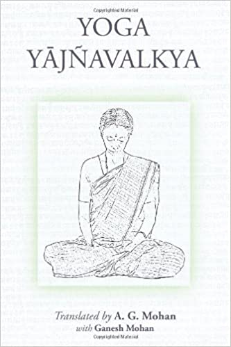 Amazon.in: Buy Yoga Yajnavalkya Book Online at Low Prices in ...