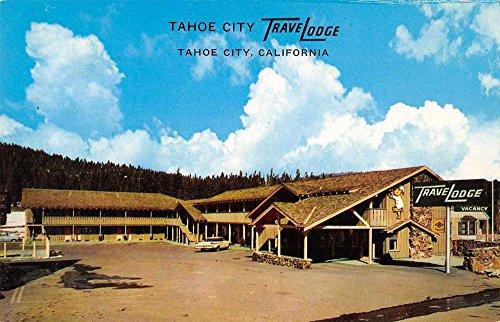 tahoe-city-california-travelodge-vintage-postcard-j57320