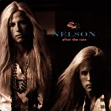 After the Rain by Nelson (1999-07-08)