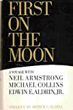 First on the Moon, Neil Armstrong, 0316051608