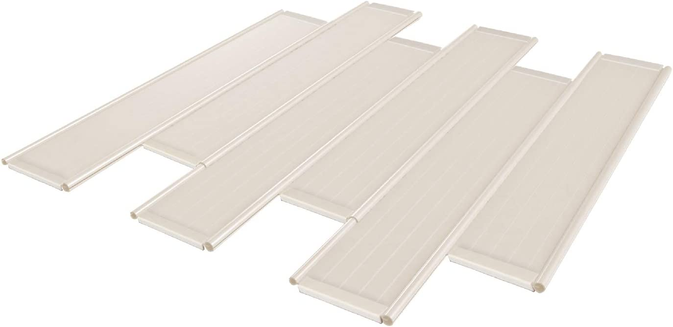 Furniture Fix - Set of 6 - Support for Sagging Chair