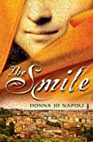 The Smile, Donna Jo Napoli, 0525479996