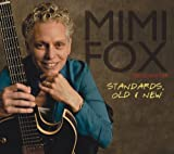 Standards, Old and New by Mimi Fox