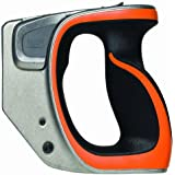 Bahco ERGO Right Hand Handle Large Grip