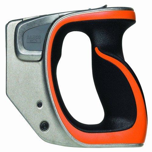 Bahco ERGO Right Hand Handle Large Grip EX-RL