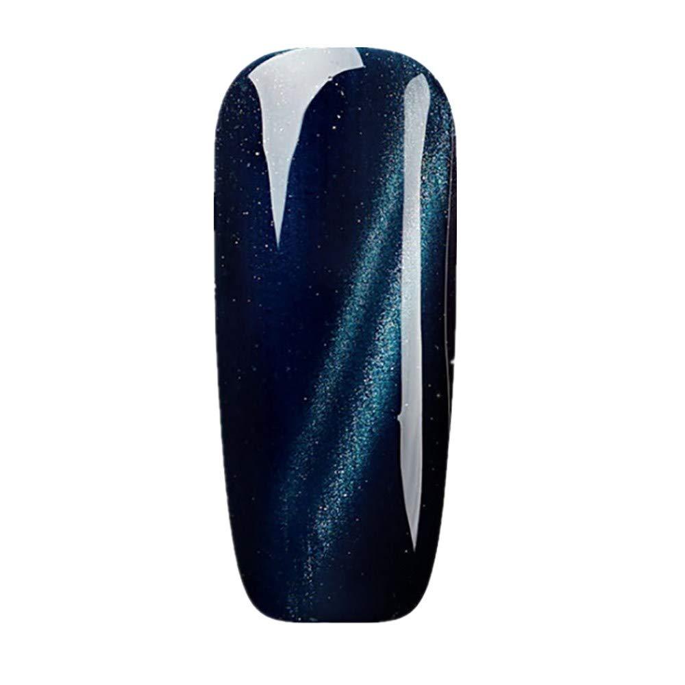 PorLous - Pintura de laca de la pluma un paso de uñas uso UV ...