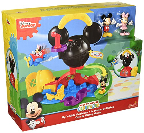 1ddd0299c Click to share on Facebook (Opens in new window) Click to share on Twitter  (Opens in new window) Related.Mickey Mouse Clubhouse: Print out the pages  on ...