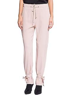 Pinko Jeans Donna 25 Denim Sheila 2 Primavera Estate 2018  Amazon.fr ... 1338127074a