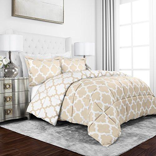 Full Comforter - 7