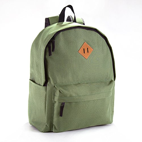 jetpal-everyday-laptop-backpack-cargo-green-beige