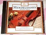 Mendelssohn Wedding March