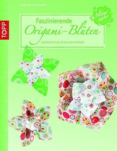 faszinierende-origami-blten-gefaltete-blten-aus-papier-kreativ-kompakt