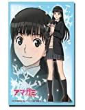 Bushiroad Sleeve Collection HG (high-grade) Vol.54 Amagami SS