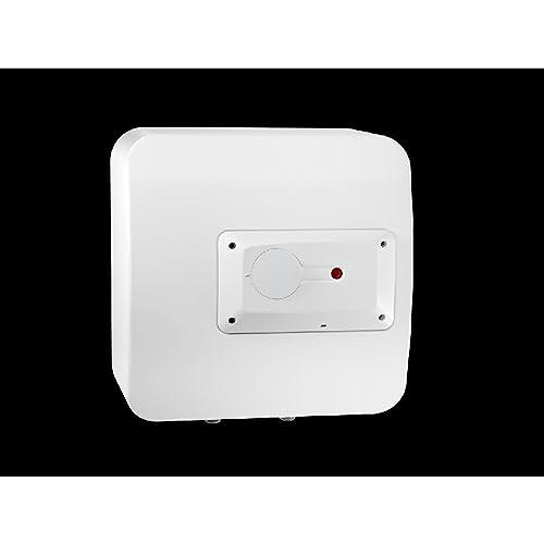 Ariston 3100417 calentador Junior a Norme EU, ...