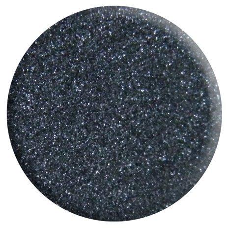 - MILANI Specialty Nail Lacquer One Coat Glitter-MLMSN522 Silver Dazzle