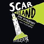 Scar Island   Dan Gemeinhart