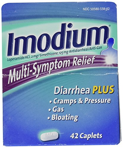 imodium-multi-symptom-relief-of-diarrhea-42-count-caplets-pack-of-2